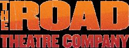 The Road Theatre