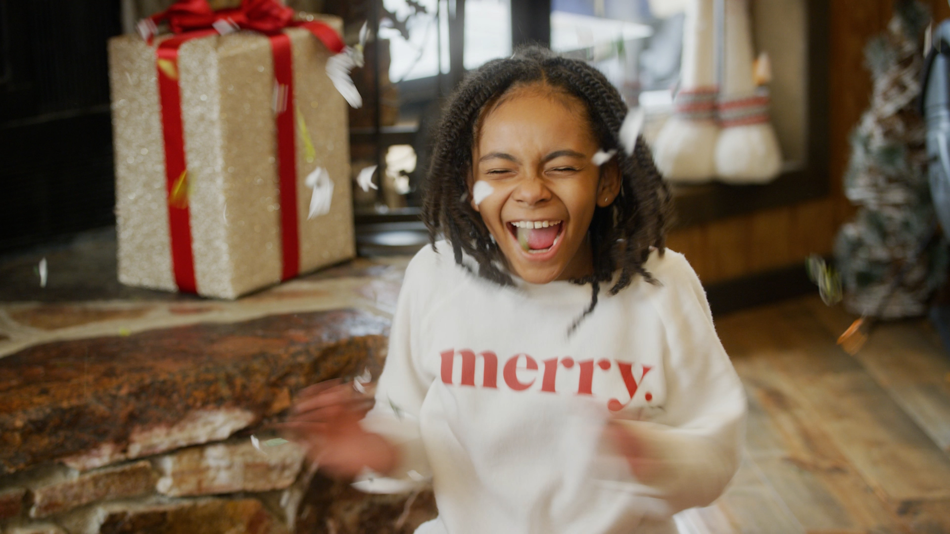 Give the Gift of Peace with Berkley