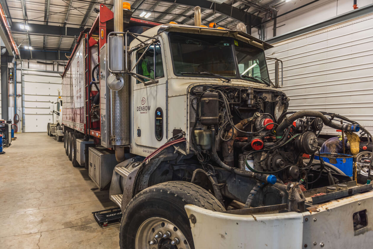 MPM, Mountain Pacific Mechanical, Chilliwack BC, Truck & Fleet Repairs, Truck maintenance, Truck fabrication and welding, truck mechanical repairs, commercial truck repairs, Mike Chamberlin, Canada, MPM Group, Visit MPM Fraser Valley