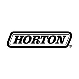 Horton, MPM, Mountain Pacific Mechanical, Chilliwack BC, Truck & Fleet Repairs, Truck maintenance, Truck fabrication and welding, truck mechanical repairs, commercial truck repairs, Mike Chamberlin, Canada, MPM Group, Visit MPM Fraser Valley