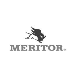 Meritor, MPM, Mountain Pacific Mechanical, Chilliwack BC, Truck & Fleet Repairs, Truck maintenance, Truck fabrication and welding, truck mechanical repairs, commercial truck repairs, Mike Chamberlin, Canada, MPM Group, Visit MPM Fraser Valley