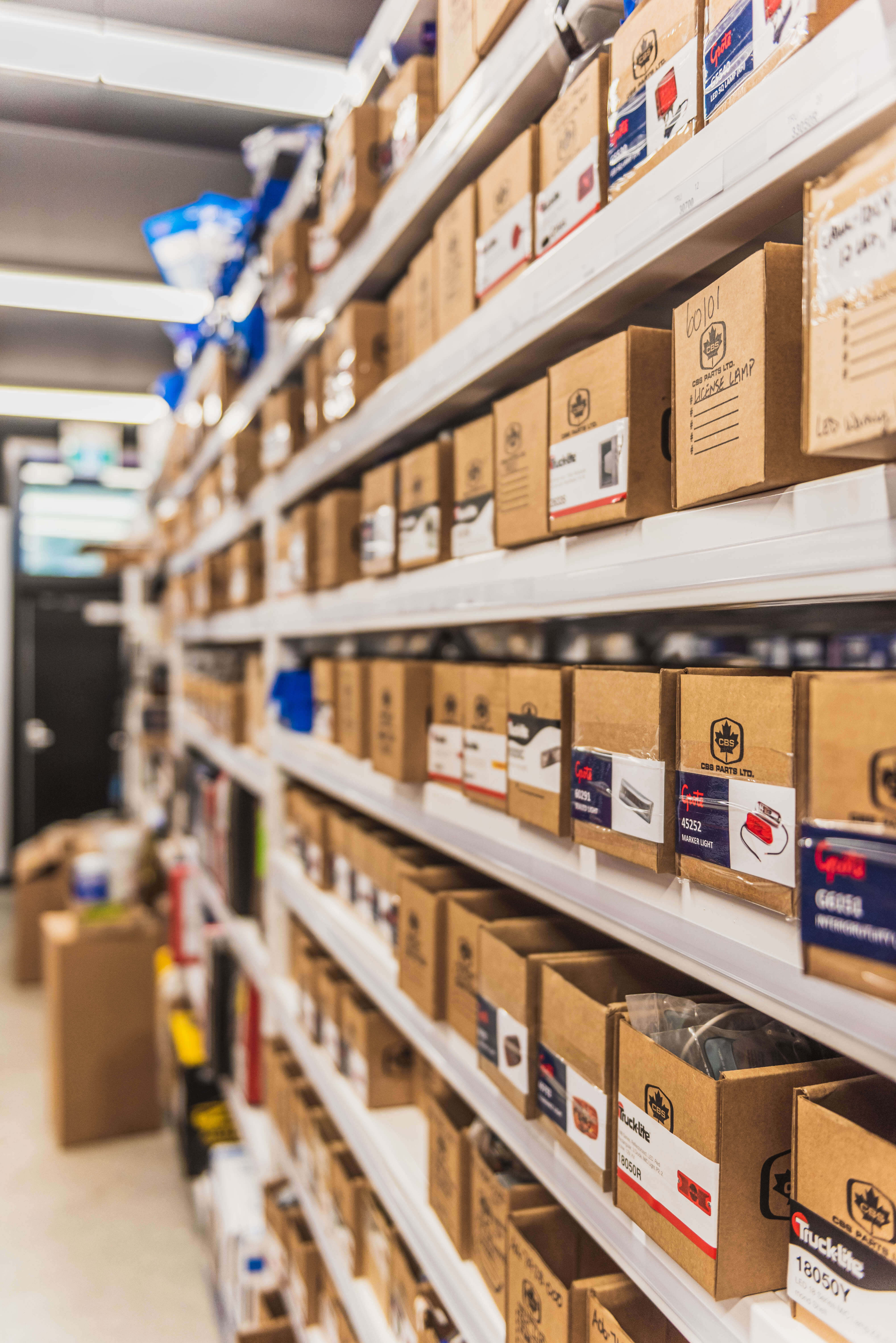 MPP, Mountain Pacific Parts, Chilliwack BC, Truck Parts, OEM and Aftermarket Truck Parts, Truck Repairs, truck mechanical repairs, commercial truck parts, Mike Chamberlin, Canada, MPM Group, Visit MPM Fraser Valley, Mountain Pacific Mechanical