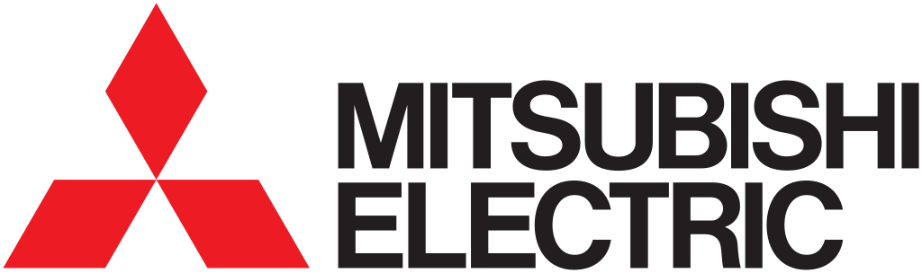 Mitsubishi Electric Air Conditioning Beacon Hill