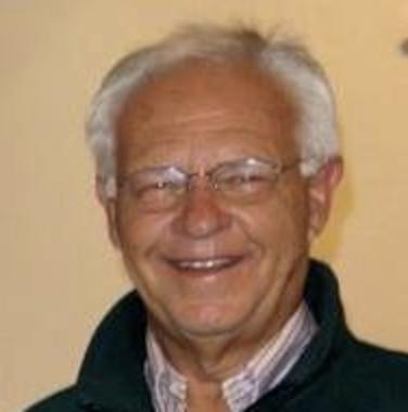 Bob Kingston