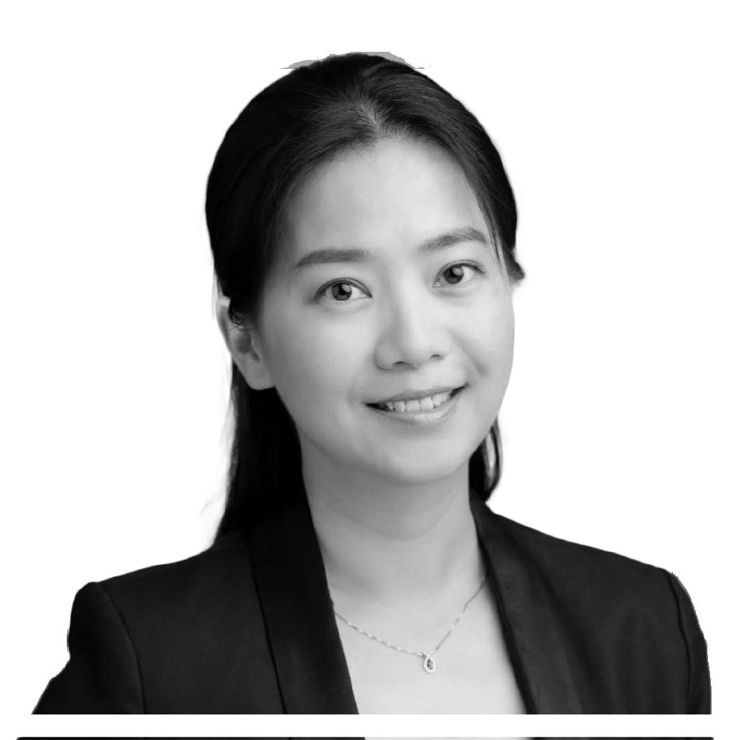 Realtor Profile Picture