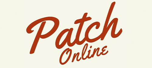Patch online
