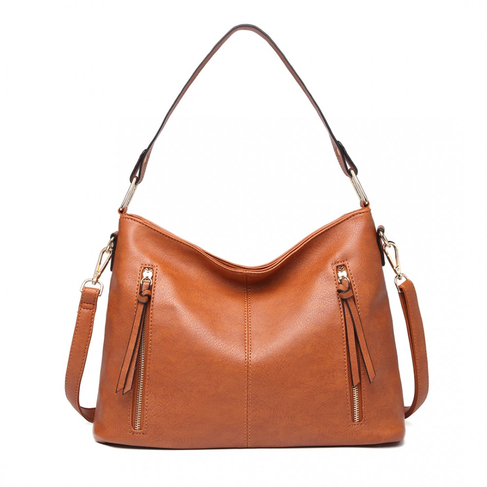 Classic Style Shoulder Bags