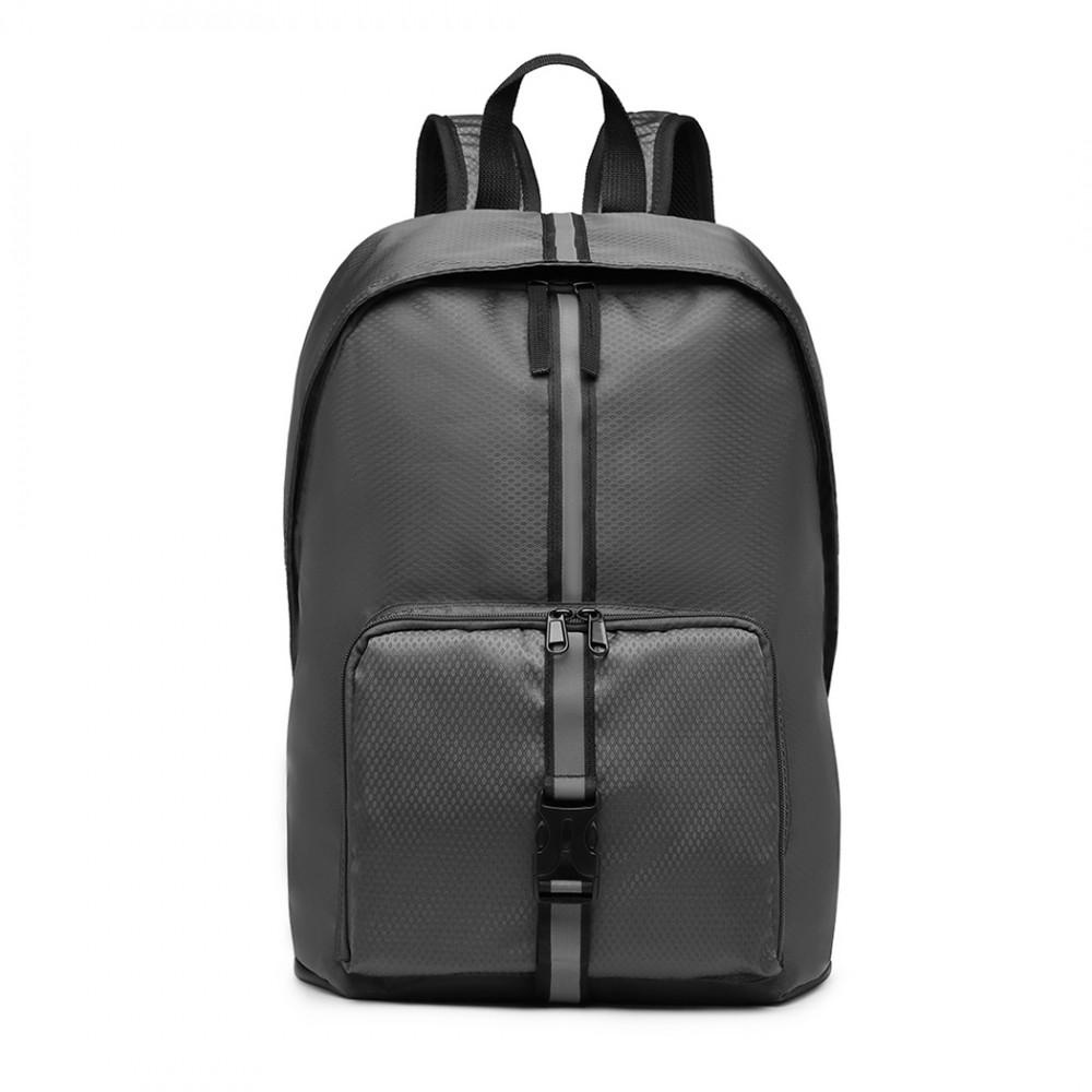 Kono Lightweight Foldable Backpack