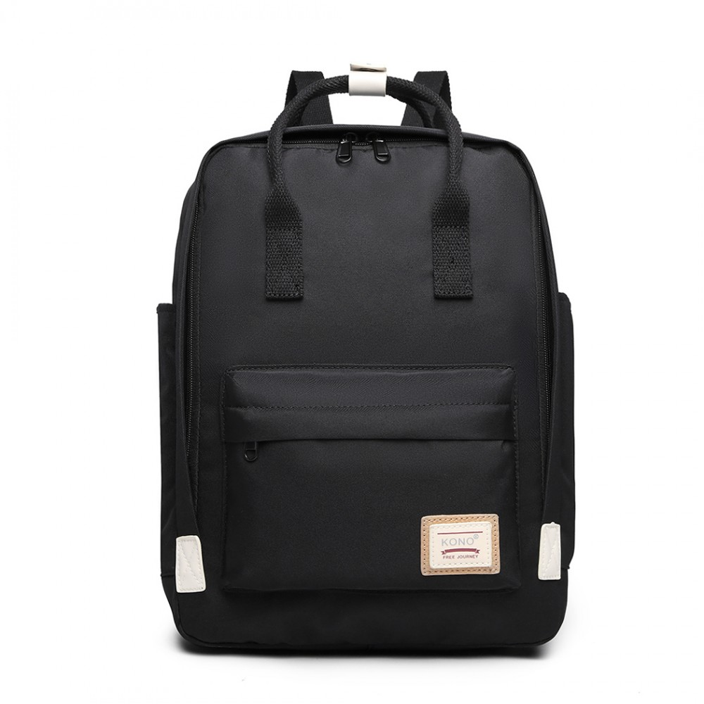 Kono Large Backpack