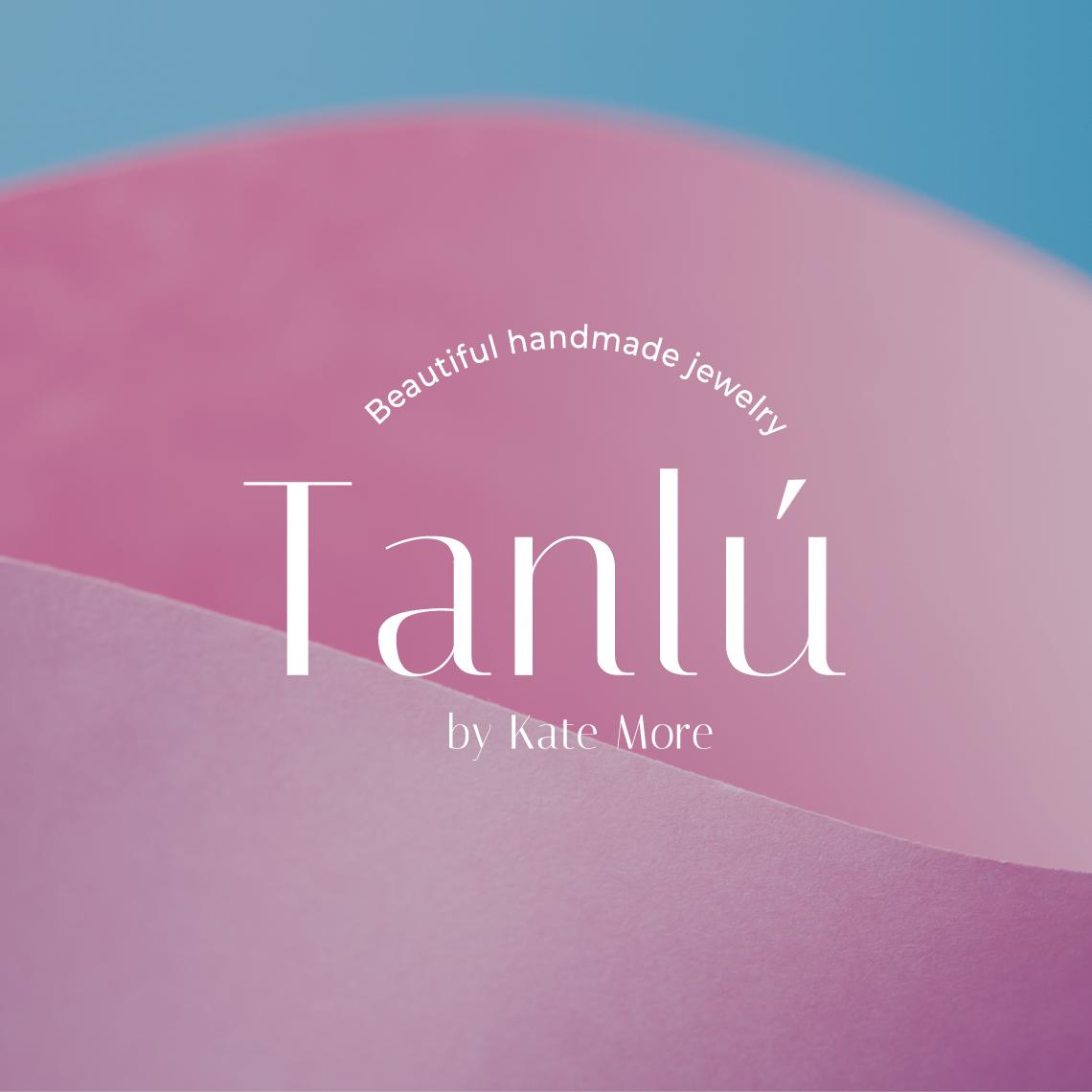 Imagen de marca para Tanlú