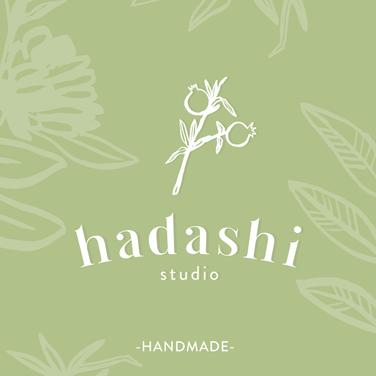 Hadashi Studio