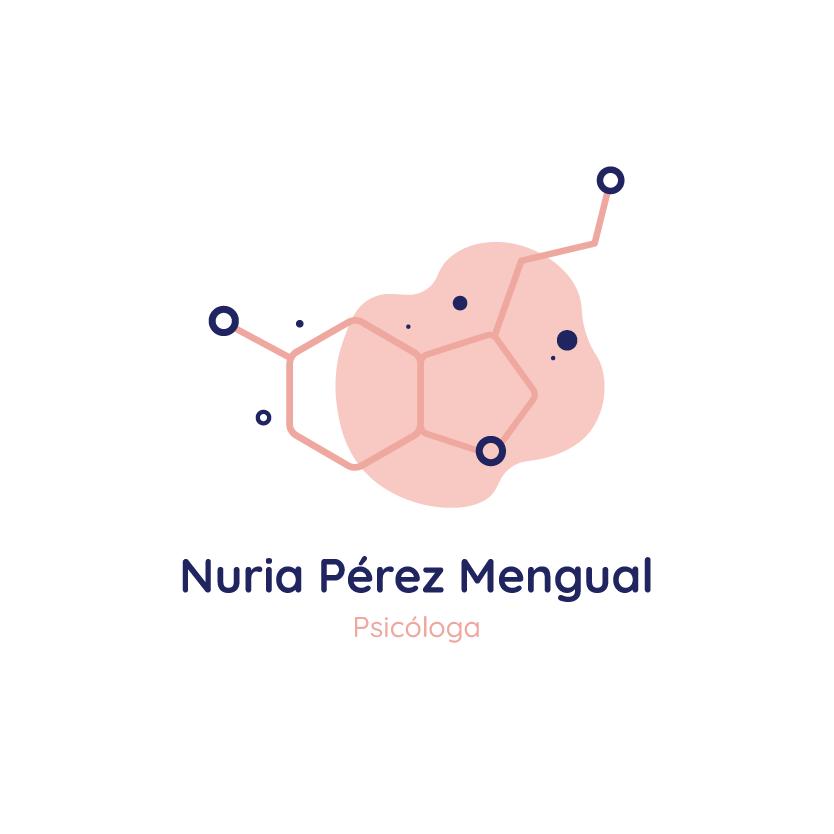 Nuria Pérez - Psicóloga