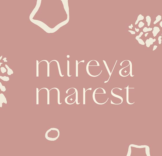 Mireya Marest