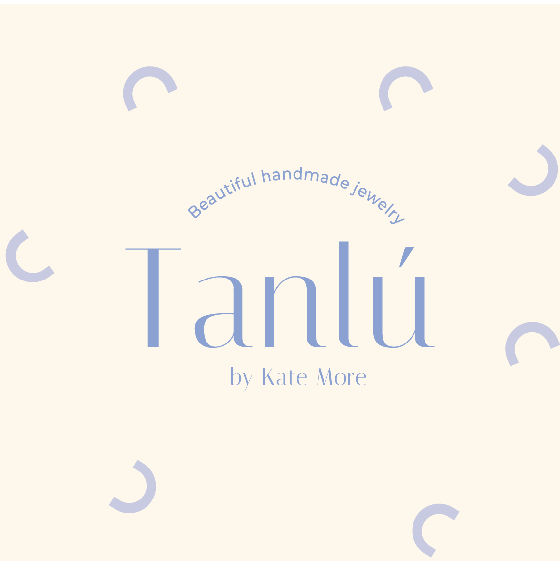 Katya de Tanlú