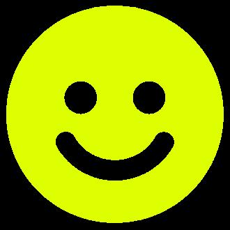 ish studio smiley smil, ekstrahjelp grafisk designer