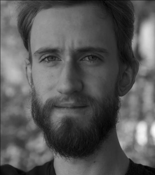 Aleksander Trygg