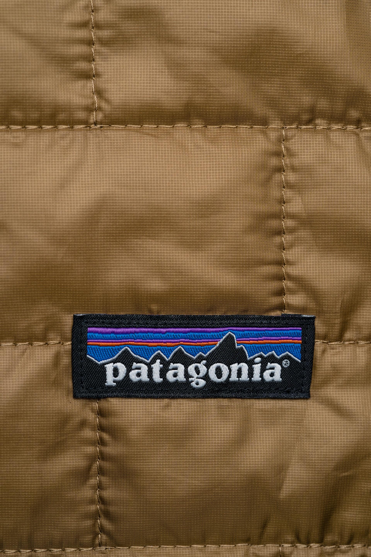 Hvis Douchebag eller Patagonia åpnet et hotell, vil alle som kjenner til merkene vite sånn ca hvordan det ville sett ut. Hvorfor det?
