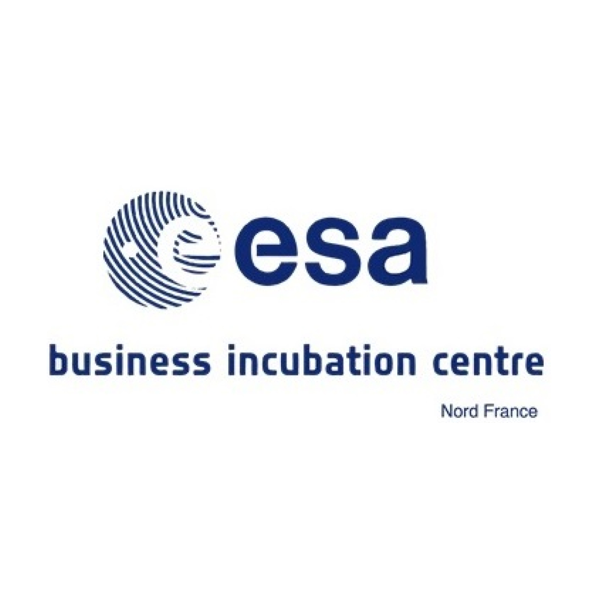 ESA BIC Nord France