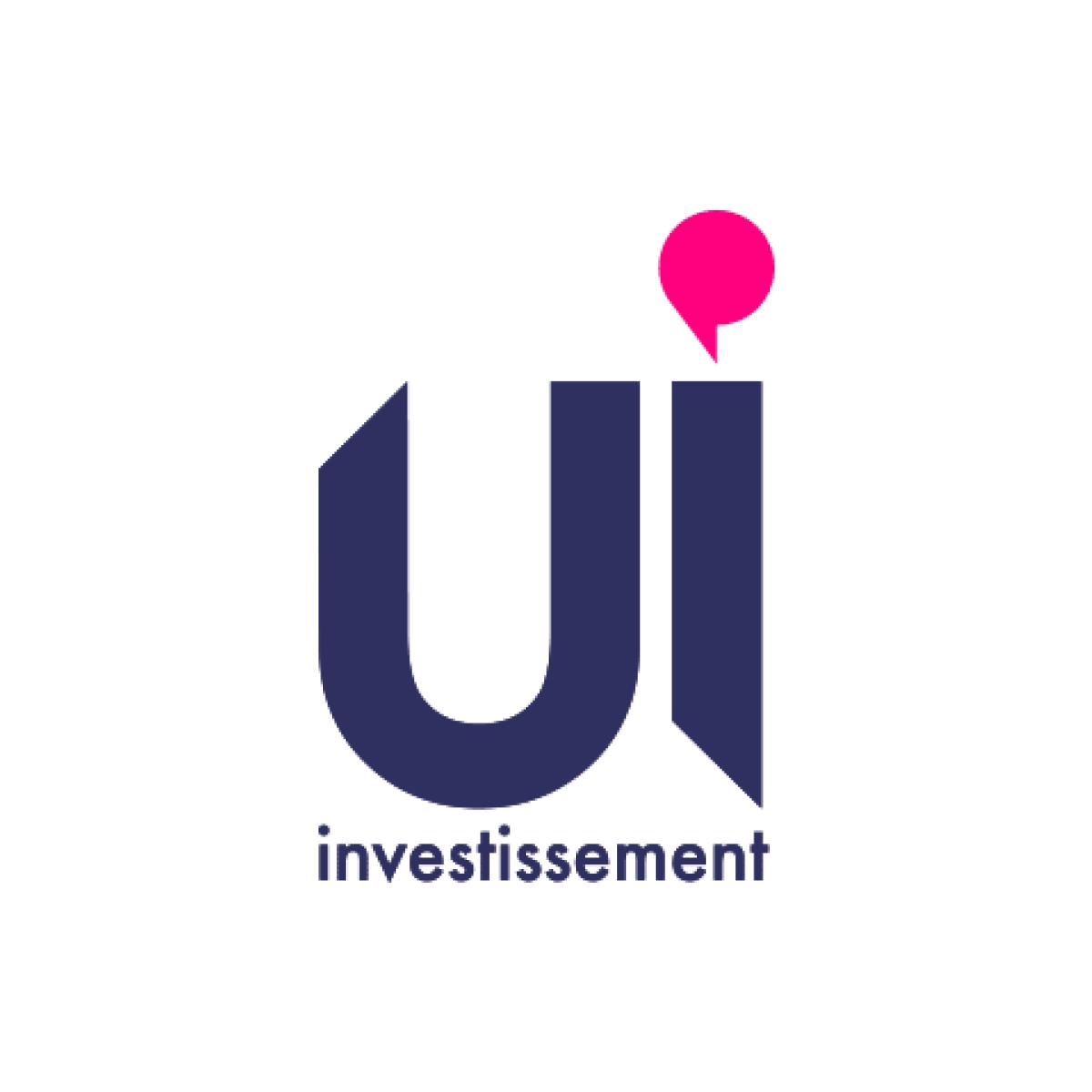 UI Investissement