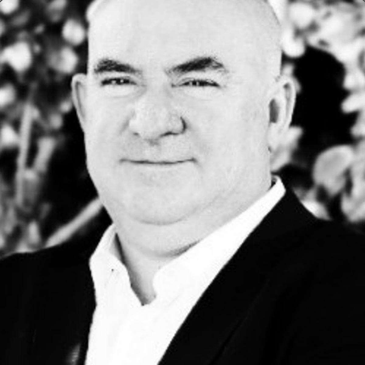 Hervé Cloarec