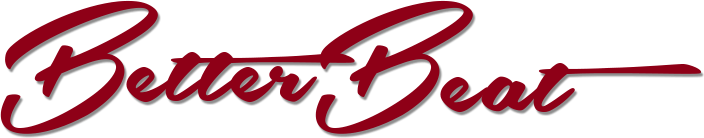 BetterBeat Logo