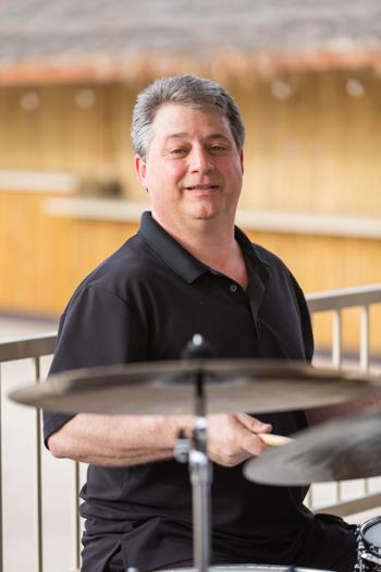 Doug Jackino