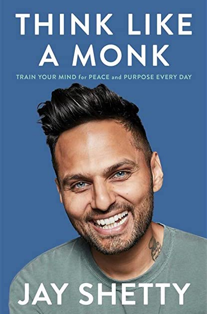 Think-Like-a-Monk-by-Jay-Shetty-book
