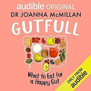 Gutfull-by-Dr-Joanna-McMillian-audible