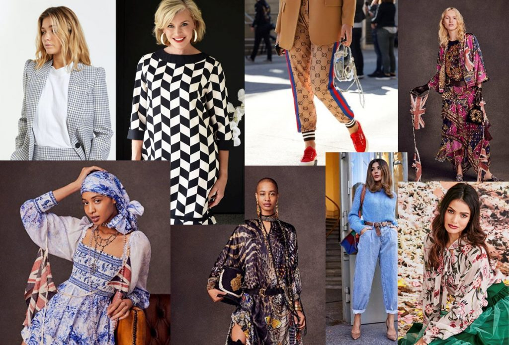 fashion-and-style-inspiration-2021