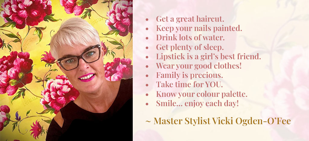 Vicki-Quote-top-tips-for-ladies