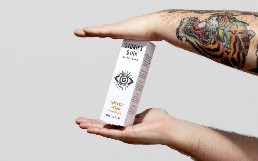 tories-Ink-Tattoo-Care-Vibrancy-Serum