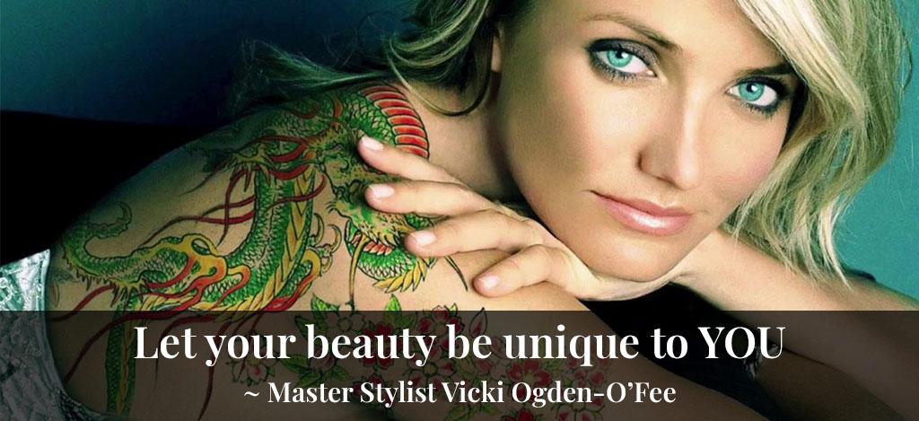 Vicki-Quote-Let-your-beauty-be-unique-to-YOU