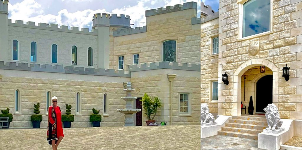Collage-of-Riverstone-Castle-3