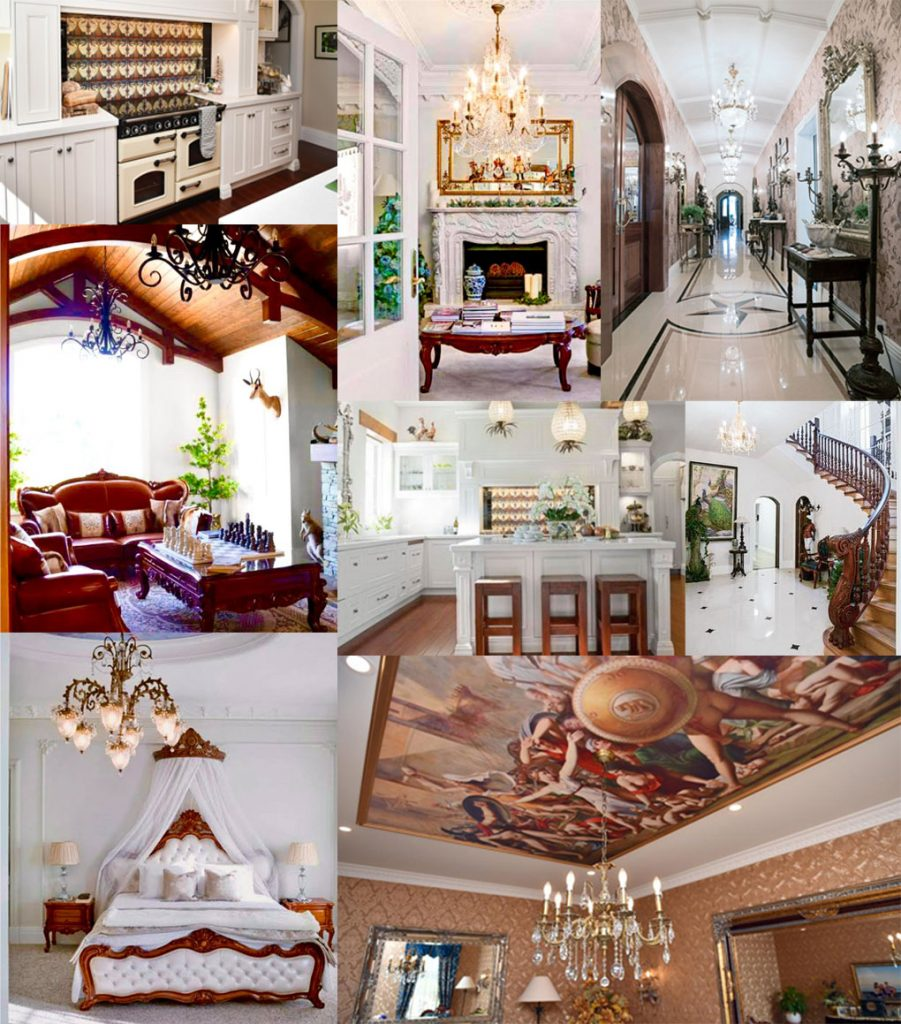 Collage-of-Riverstone-Castle-5
