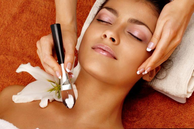 Pure Fiji vitamin c for ladies skin care, wrinkle, skin tone, glow