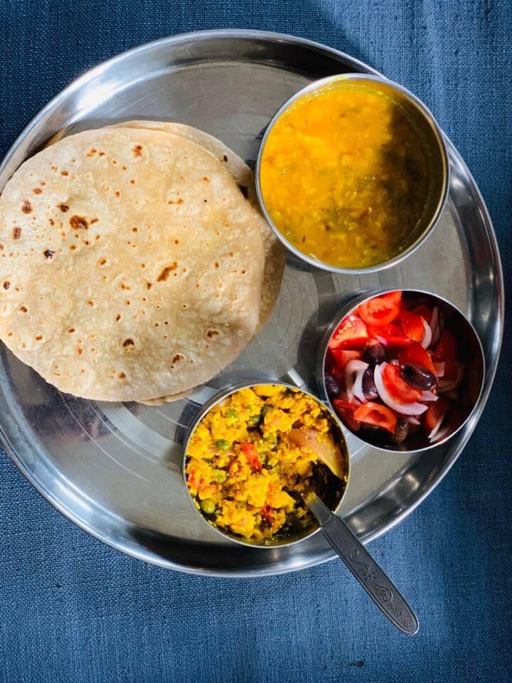 Kumar's Indian cooking