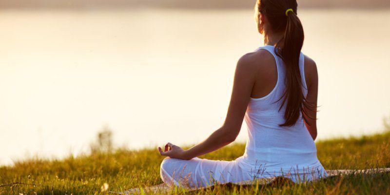 Meditiate