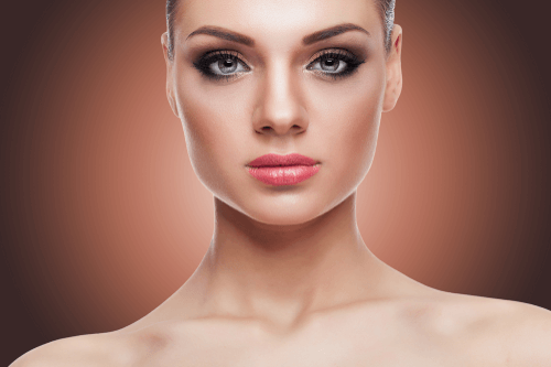 Healthy Skin Tips 2020