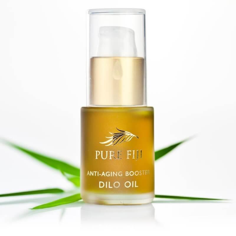 Pure Fiji Dilo Oil