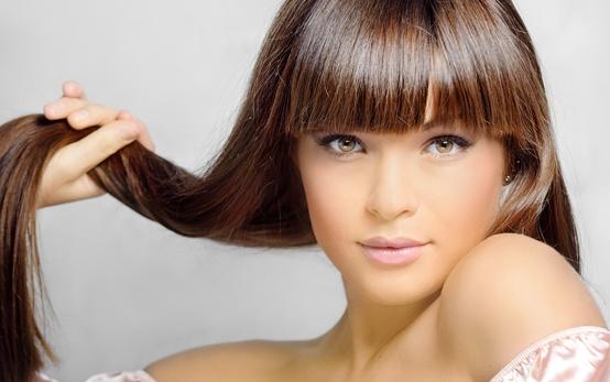long healthy hair v for hair and beauty merivale, christchurch