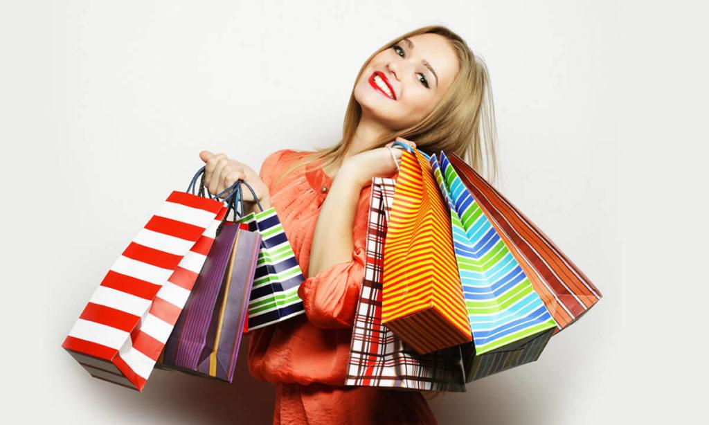 Wardrobe Detox V for Hair and Beauty, Merivale