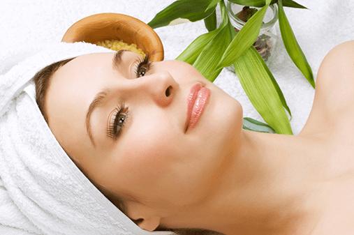 Pure Fiji Hydra-Lift Facial - Beauty Treatments
