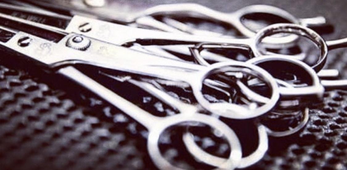 craftsman's tools