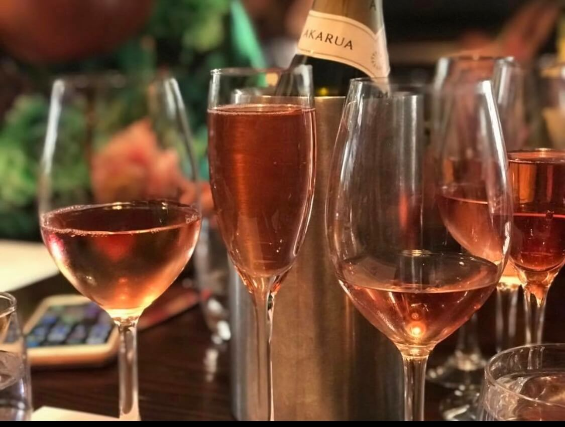 Wines from Jules Taylor - Melbourne Cup