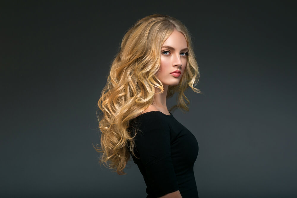 V for Hair and Beauty Merivale Christchurch - Protein-based Hair Products