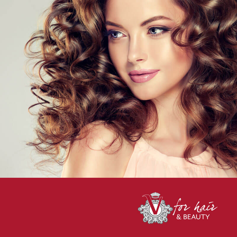 Global-Colour-Express-infusion-Treatment-Style-Finish-Blow-Dry - V for Hair & Beauty
