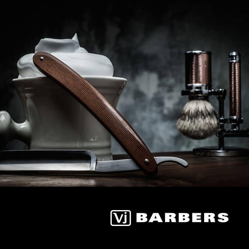 Vj-Barbers-Gift-Voucher