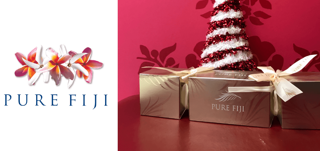 Pure-Fiji-Christmas-Cracker