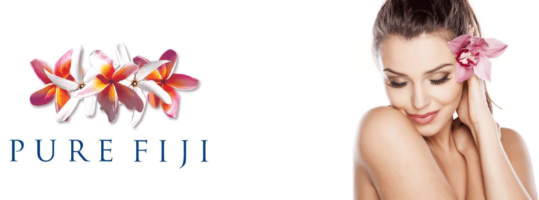 Pure-Fiji Facial