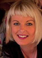 V for Hair & Beauty - Threading Blog - Christchurch